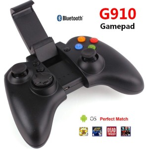 G910-Wireless-Bluetooth-Game-Controller