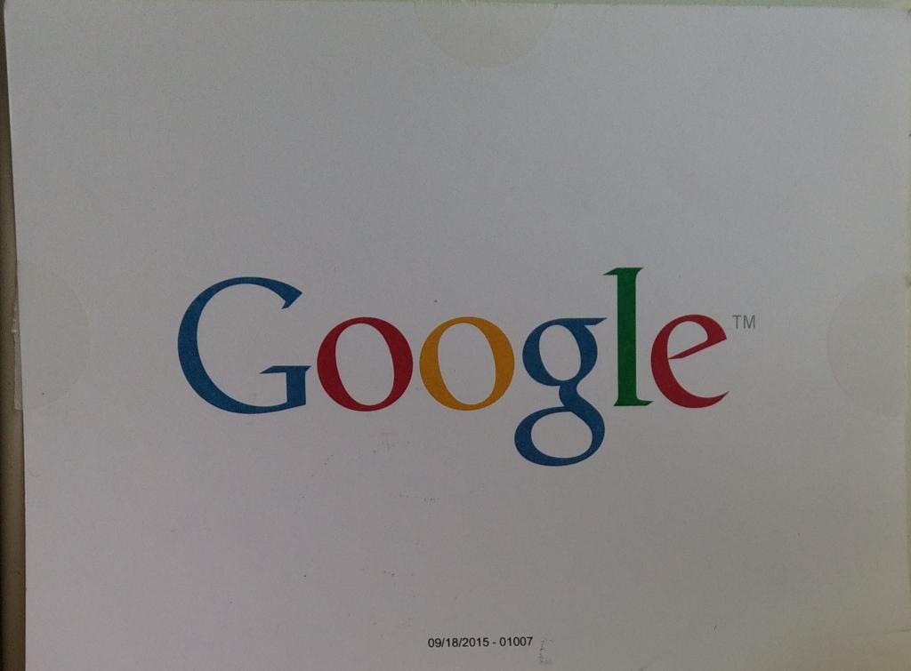 за сколько доходит письмо из Google AdSense с Pin-кодом