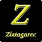 Рисунок профиля (Zlatogorec)